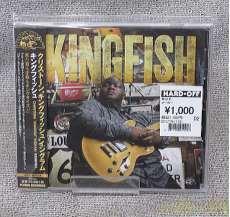 CD 洋楽|ピーヴァインレコード
