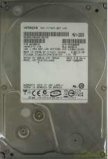 内蔵型HDD3.5インチ|HITACHI