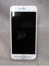 SoftBank iPhone6sPlus SOFTBANK/APPLE
