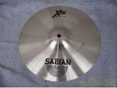 シンバル|SABIAN