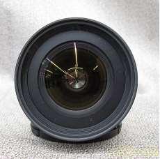 キヤノン用単焦点レンズ|SIGMA