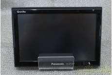 SSDポータブルカーナビ|PANASONIC