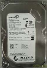 内蔵型HDD3.5インチ|SEAGATE