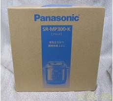 圧力鍋 PANASONIC