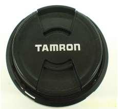 αマウント用標準ズームレンズ|TAMRON