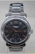 クォーツ・アナログ腕時計|PAUL STUART