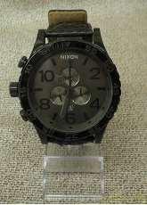 クォーツ・アナログ腕時計|NIXON