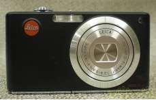 コンパクトデジタルカメラ|LEICA