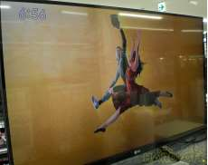 42インチ液晶テレビ|LG電子ジャパン