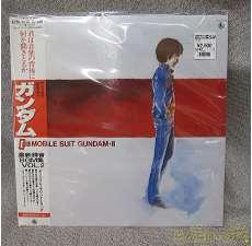 LP盤 邦楽|キングレコード