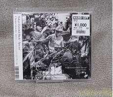 CD JAZZ/fusion|アポロ サウンズ