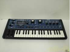 MINI NOVA|NOVATION
