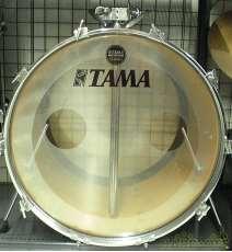 TAMA ROYALSTAR 四点セット|TAMA