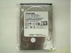 内蔵型HDD2.5インチ 1TB