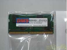 ノートPC用 メモリ DDR4-2133/PC4-17000|DMS