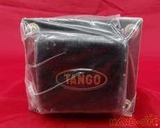 ステップアップトランス TANGO