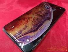 IPHONE XS MAX|AU