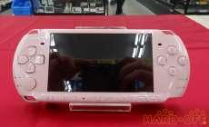 PSP-3000|SONY
