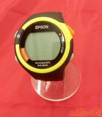 トレッキング用GPS・アクセサリー|EPSON