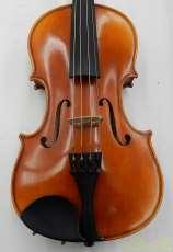 その他サイズ ヴァイオリン|YAMAHA