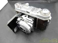 コンパクトフィルムカメラ|KODAK