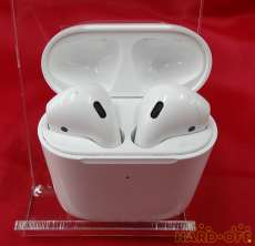 AirPods 第1世代|APPLE