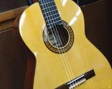 クラシックギター RAIMUNDO