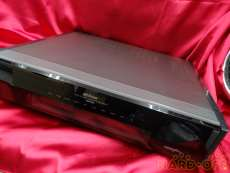 VHS一体型DVDレコーダー|VICTOR