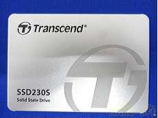 SSD 1TB|TRANSCEND