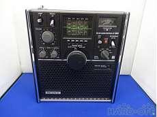 スカイセンサーラジオ|SONY