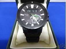 腕時計 タフソーラー|CASIO