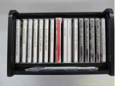 ビートルズ・CD・ボックス