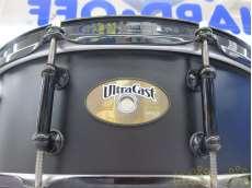 UltraCast