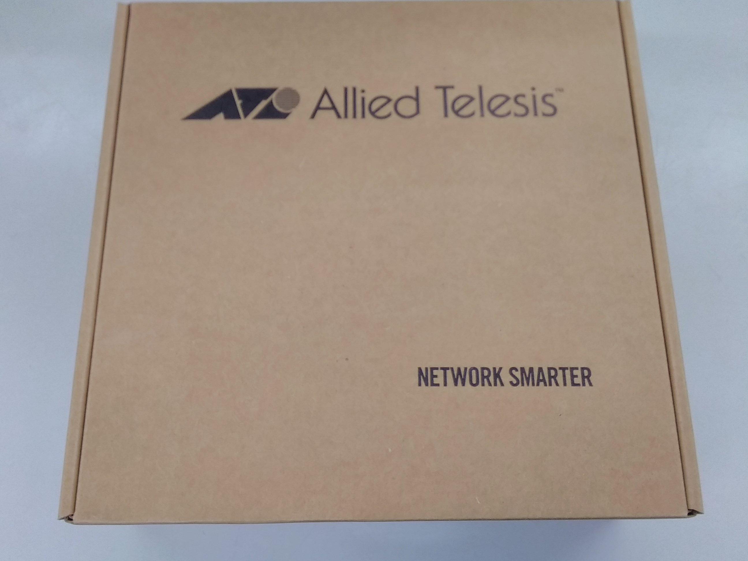 無線LANアクセスポイント|アライドテレシス