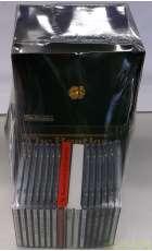 ビートルズ CD BOX(30周年限定版)|TOSHIBA EMI
