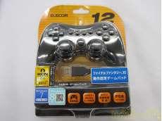 【未開封】USBゲームパッド