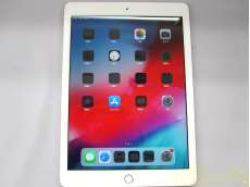 iPad Wi-Fiモデル 第6世代|APPLE
