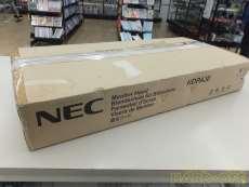 TVキット|NEC
