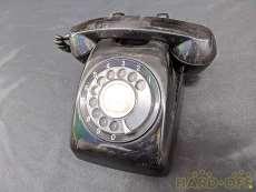 黒電話|その他ブランド