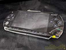 PSP(GPSレシーバーPSP-290付き)|SONY
