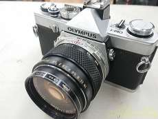 【ジャンク品】カメラ