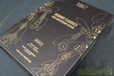 3DSソフト|IMAGINEER