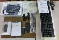 ハードディスクドライブユニット 外付型 40GB プレイステーション2専用|SONY