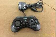 PS2コントローラー|SEGA