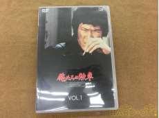 DVD|東宝