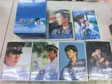 DVD-BOX TBS