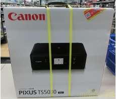 複合機|CANON