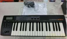 MIDIシンセサイザー|ROLAND