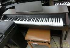 電子ピアノ|CASIO