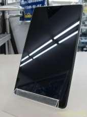 Android端末 NEC